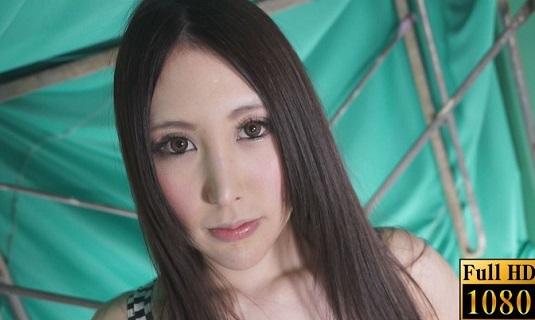 【投稿】北川杏樹と個撮プロレスでエロまで楽しみました。