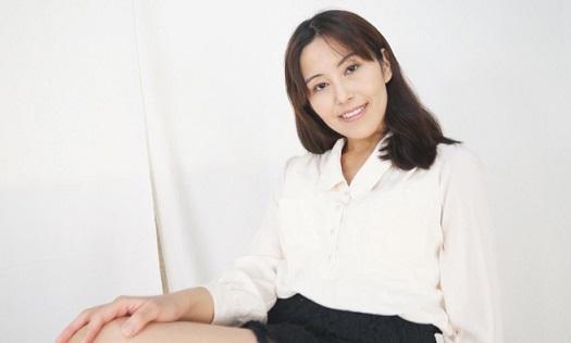 葵紫穂(42歳)コスチューム剥ぎ熟女MIXプロレス4