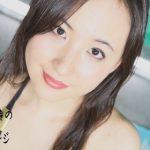 フェロモンお姉さん冴島かおり THE 個撮ファイトMIXプロレス No.03