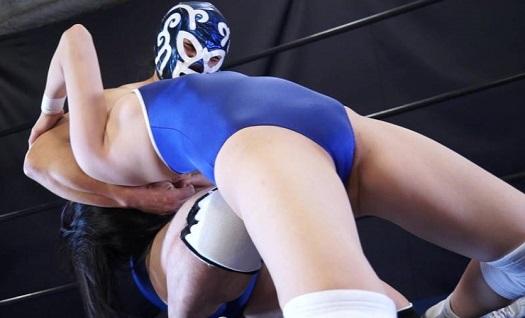 wrestling-210