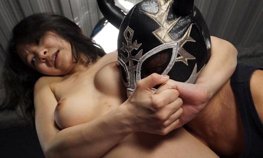 wrestling-212