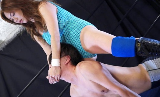 wrestling-227