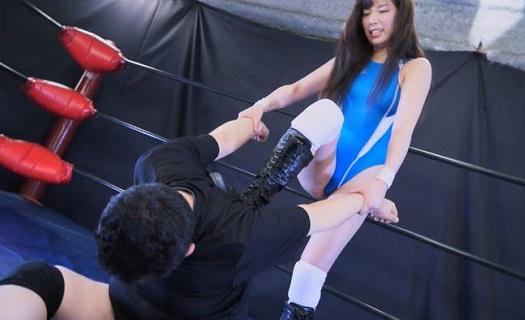 wrestling-273