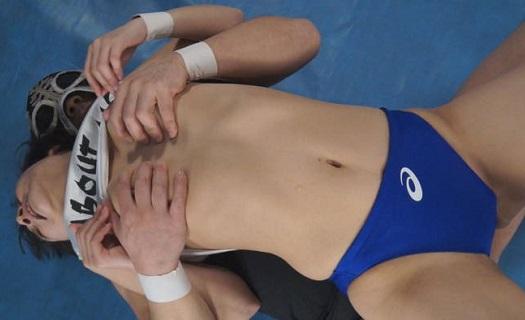 wrestling-293