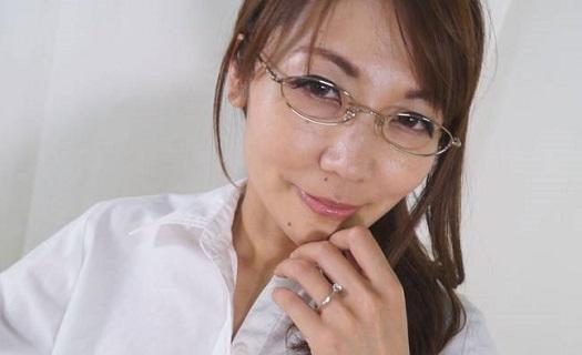 美貌の市川彩香(41歳)熟女MIXプロレス7