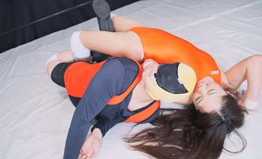 wrestling-304