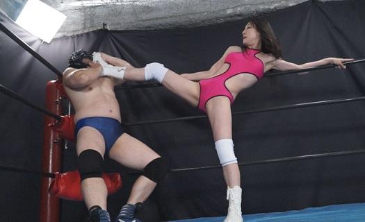 wrestling-323